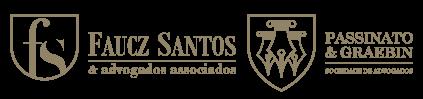 Faucz Santos e Advogados Associados