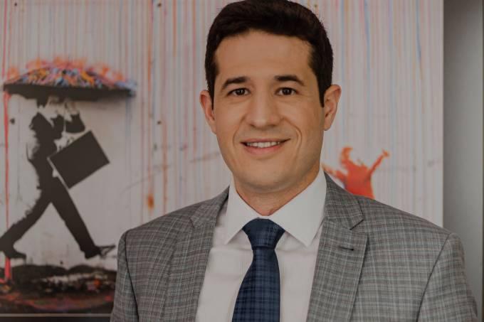 Artigo do Prof. Dr. Rodrigo Faucz publicado no Comitê de Direito Criminal do IBA