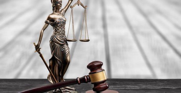 Tribunal do Júri: o reconhecimento pessoal e o procedimento do júri