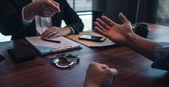 Tribunal do Júri: a utilização do inquérito policial em plenário