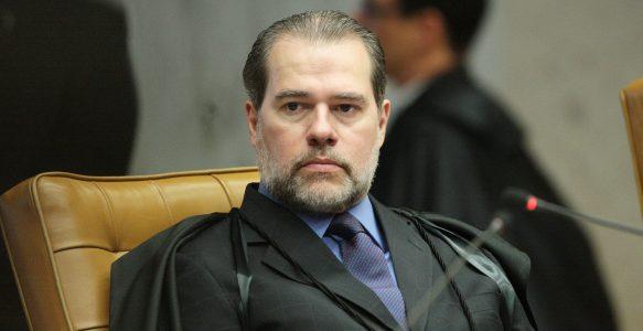 Tribunal do Júri: a legítima defesa da honra e a decisão do ministro Dias Toffoli